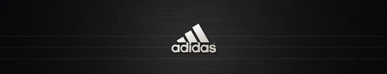 Menu Adidas