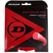 //www.prospin.com.br/corda-dunlop-explosive-red-16l-1-30mm-vermelha-set-individual