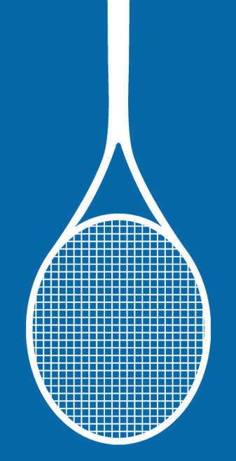 Cordas de raquete